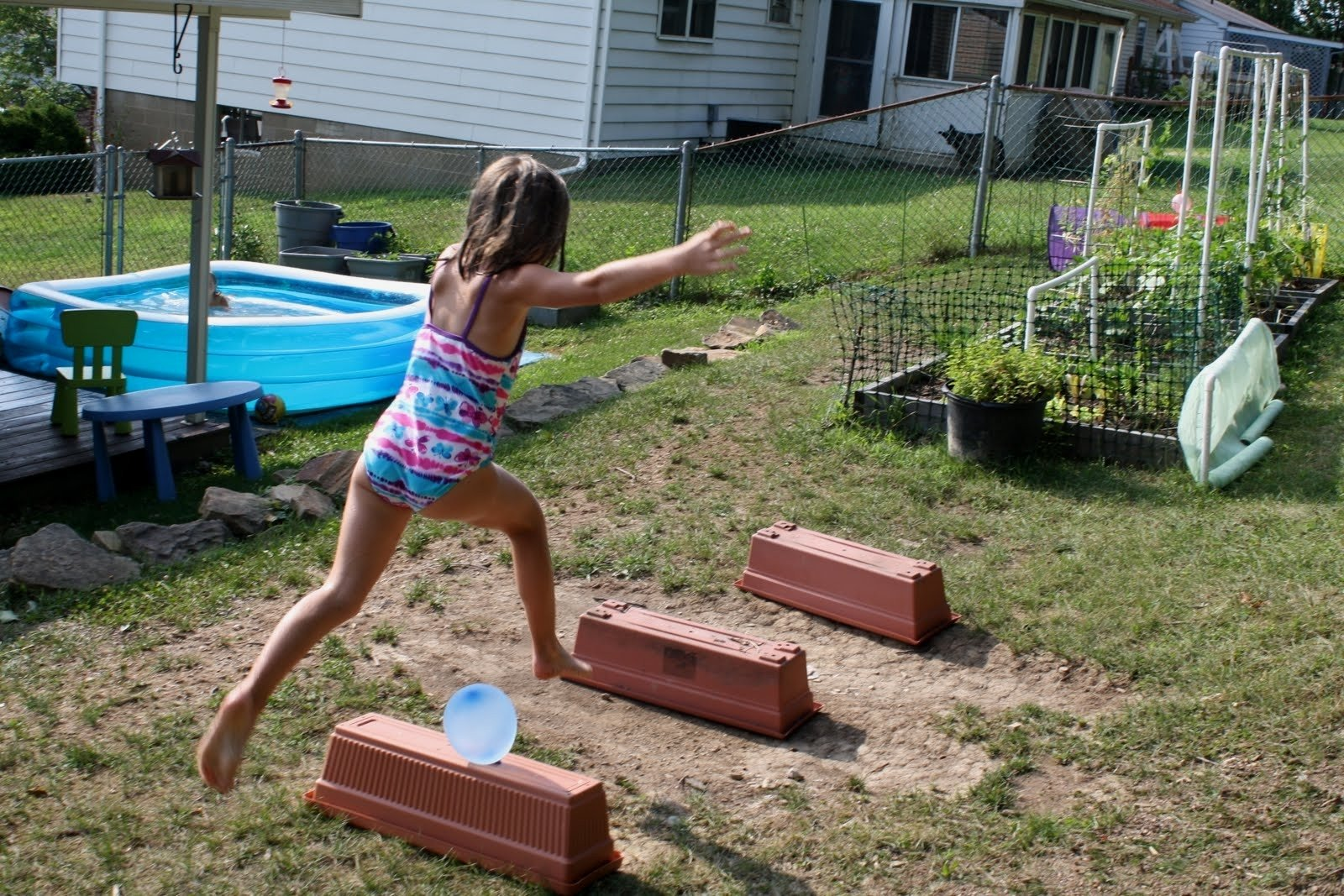 10 Fantastic Fun Obstacle Course Ideas For Adults fun backyard obstacle course picture design ideas how to build for 2020