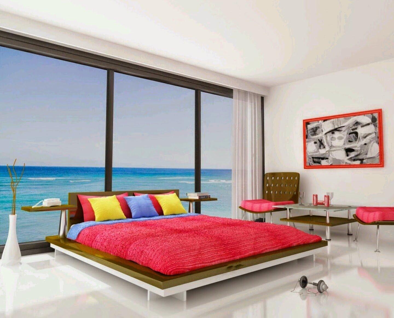 10 Trendy Fun Bedroom Ideas For Couples fun bedroom ideas for couples newhomesandrews 2021