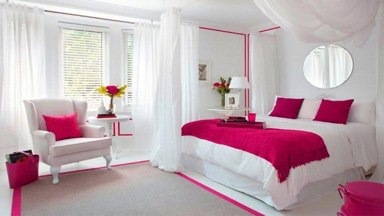 10 Trendy Fun Bedroom Ideas For Couples fun bedroom ideas for couples womenmisbehavin 2021