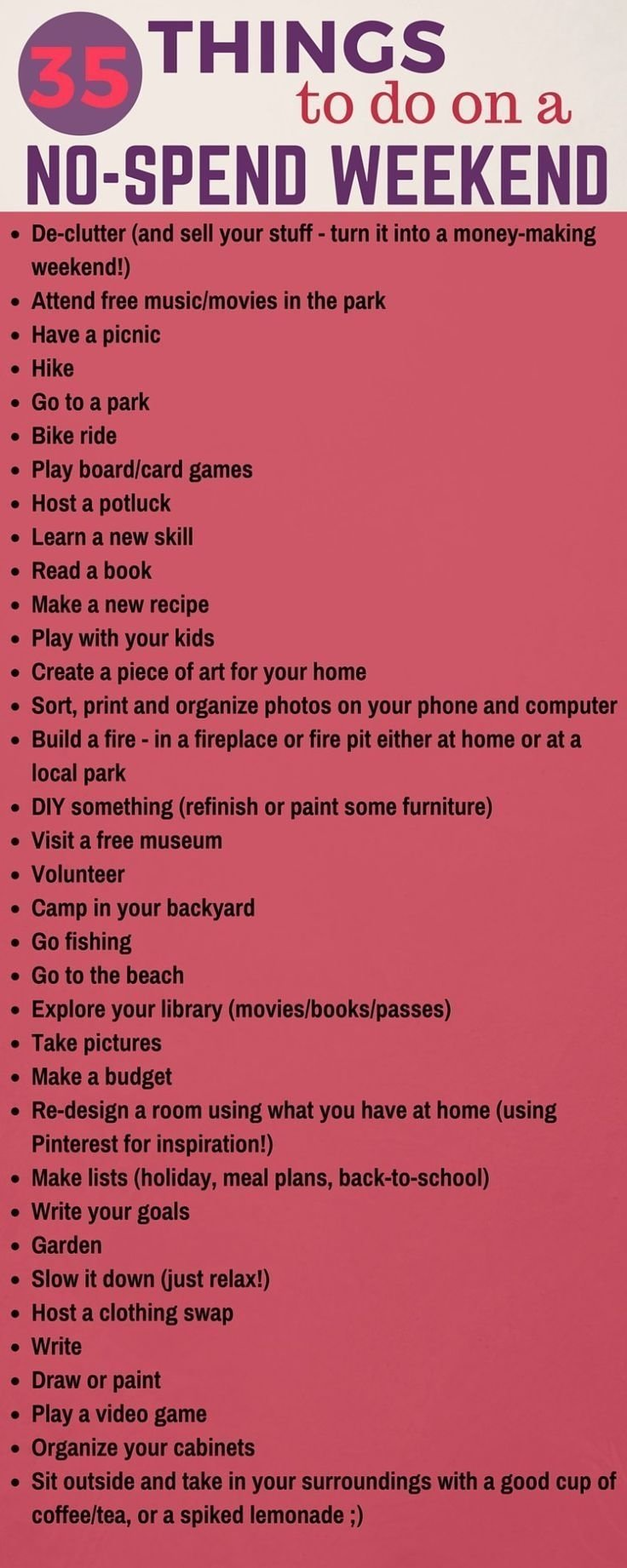 10 awesome fun date ideas your boyfriend