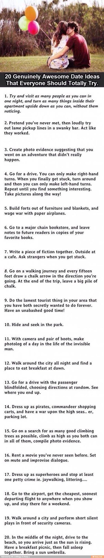 10 Awesome Fun Date Ideas Your Boyfriend fun date ideas your boyfriend https hookup sites dating 2020