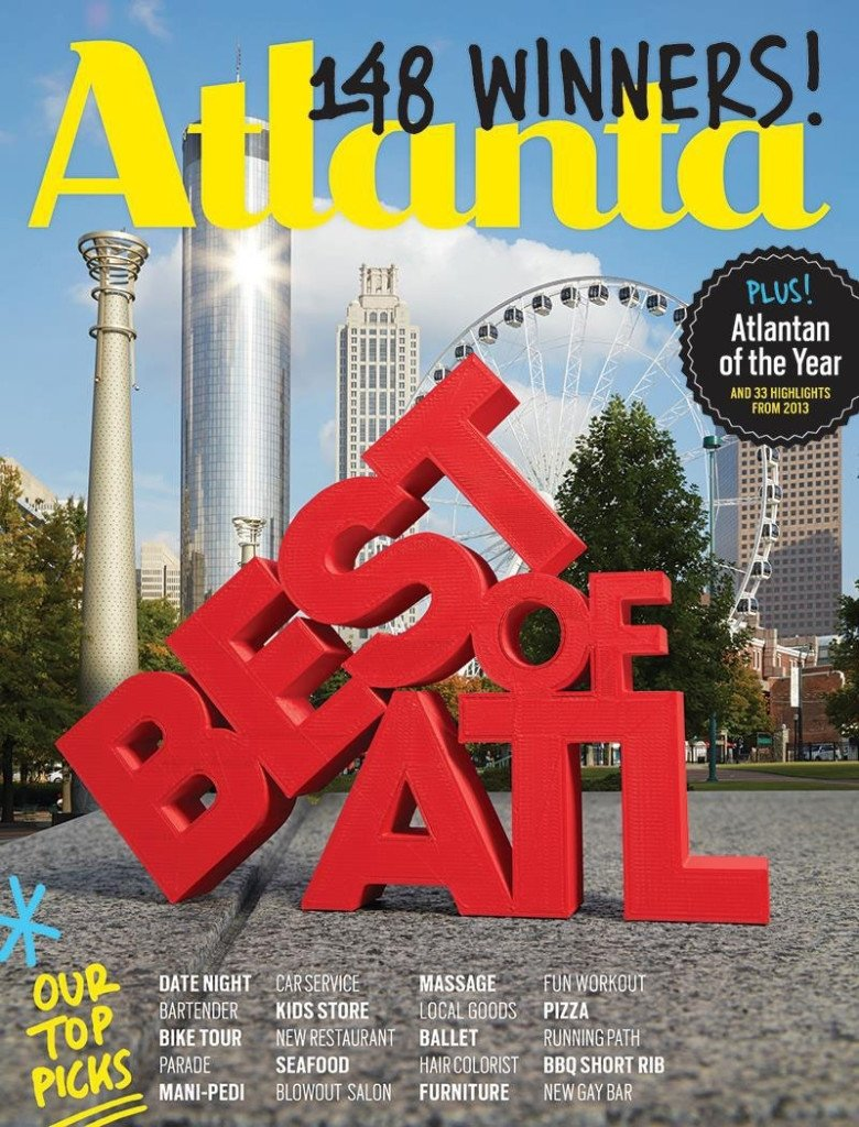 10 Best Fun Date Ideas In Atlanta fun date things in atlanta best fun 2017 2021