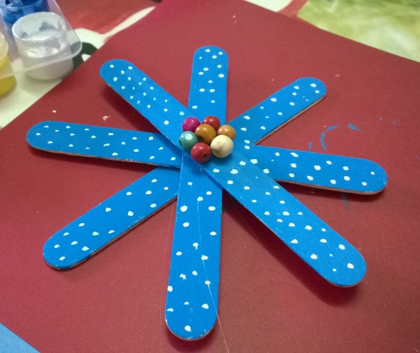10 Attractive Easy Christmas Craft Ideas For Kids fun easy christmas crafts for kids find craft ideas 2021