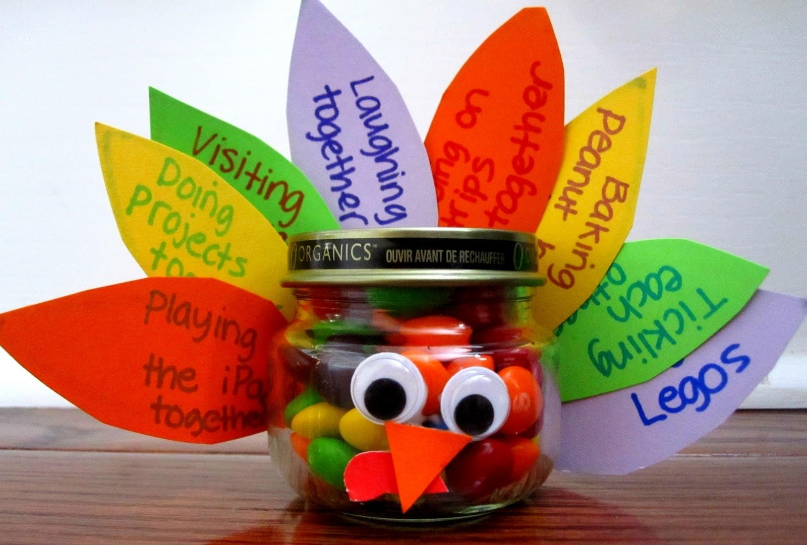 10 Unique Thanksgiving Craft Ideas For Adults fun easy turkey crafts kids make babycenter blog tierra este 56036 2021