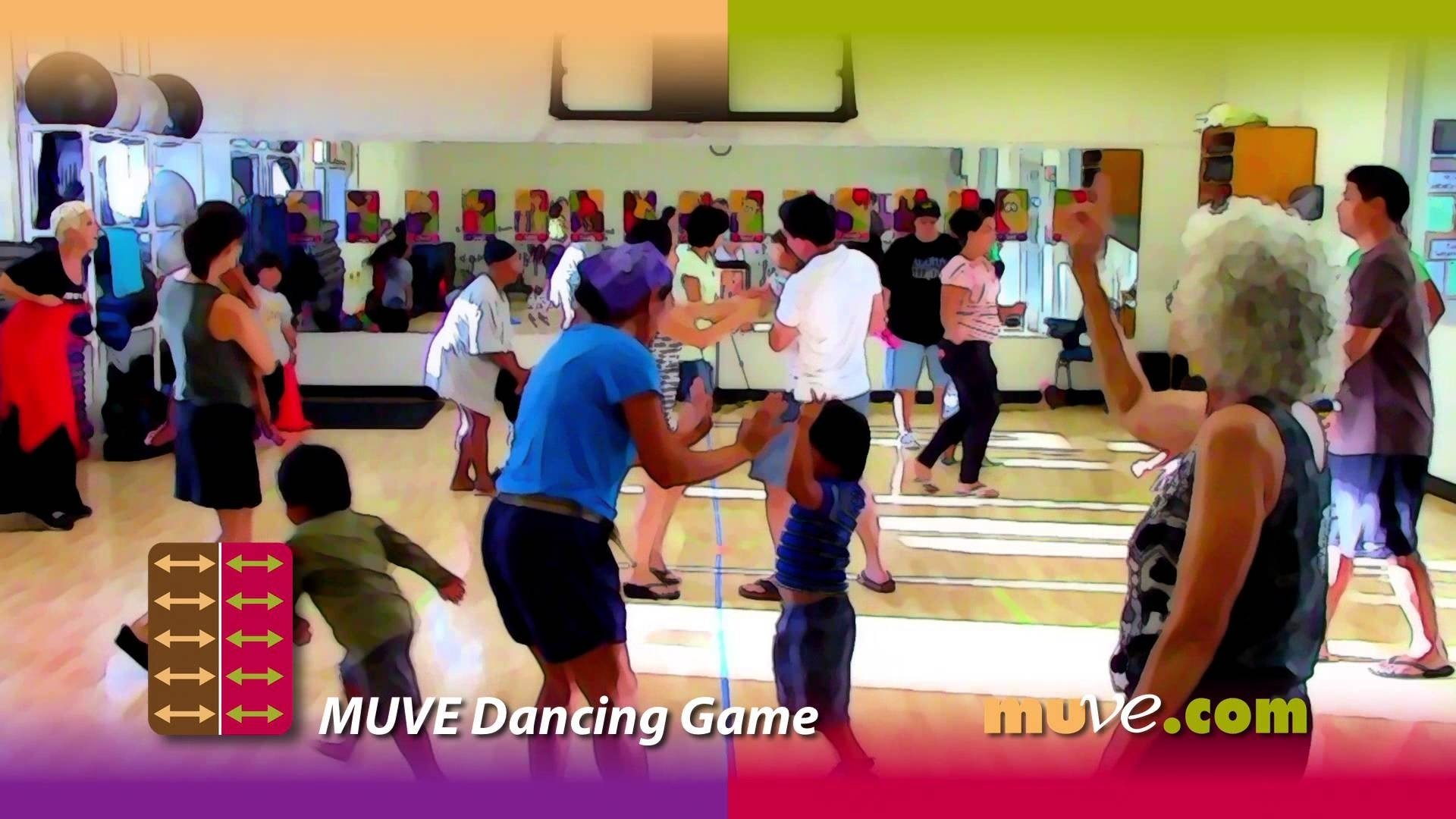 10 Fabulous Party Entertainment Ideas For Adults fun family activities party games for children teens and adults 1