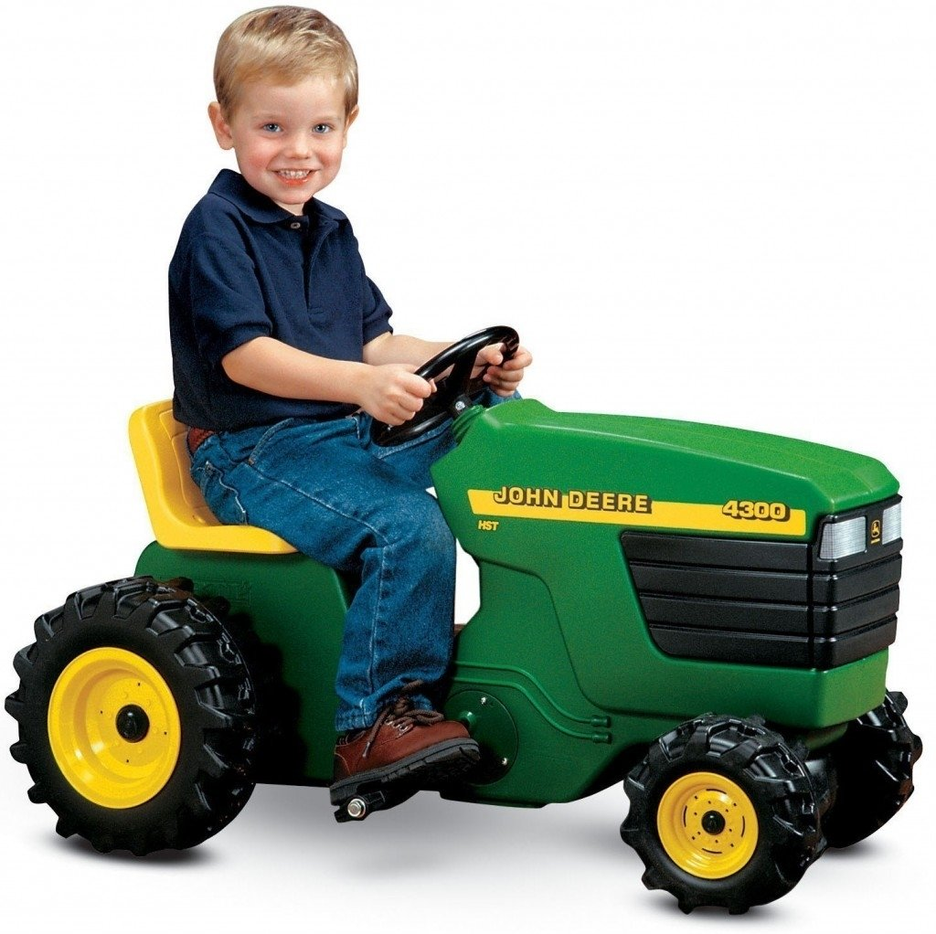 10 Unique Gift Ideas For A 2 Year Old Boy fun gifts for 2 year old boys 4 2020
