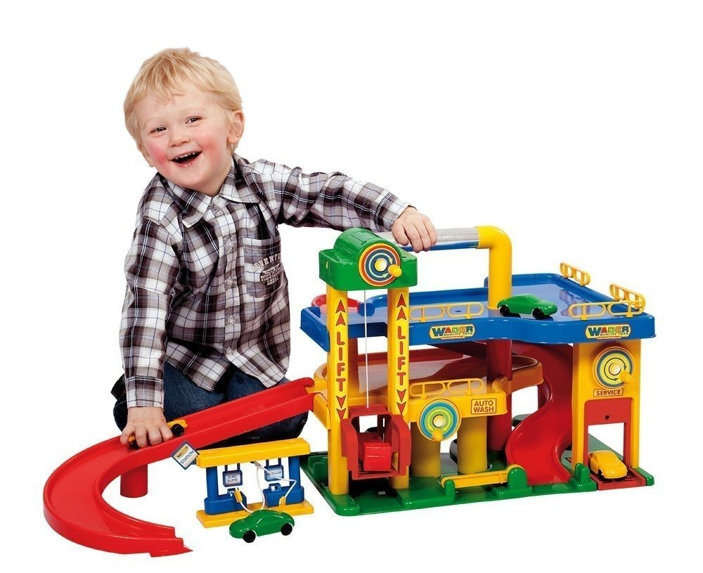 10 Perfect 2 Year Old Boy Gift Ideas fun gifts for 2 year old boys 2021