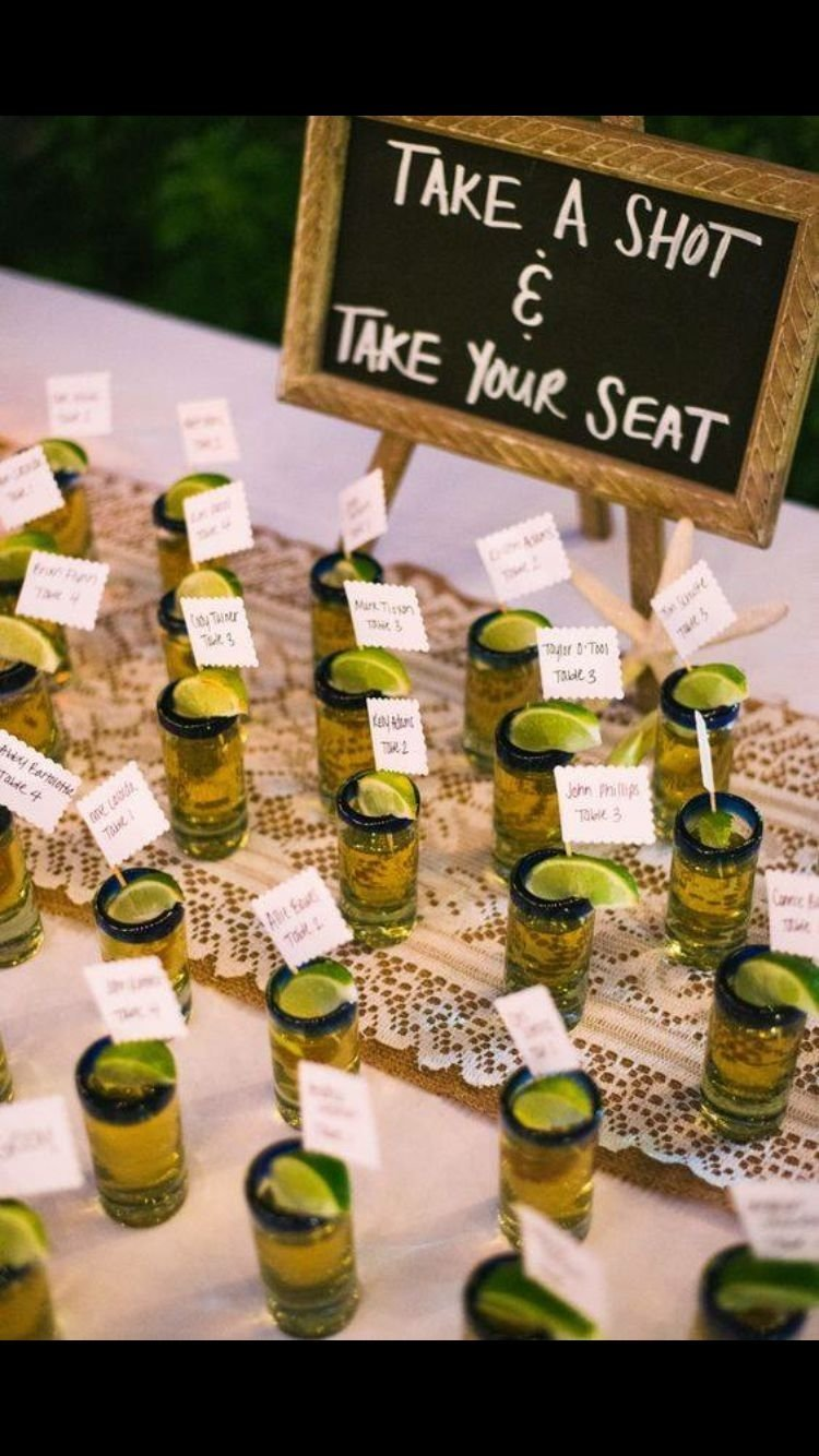 10 Fantastic Unique Wedding Ideas For Reception fun idea for wedding weddings and babies pinterest 50th anniversary 1 2020