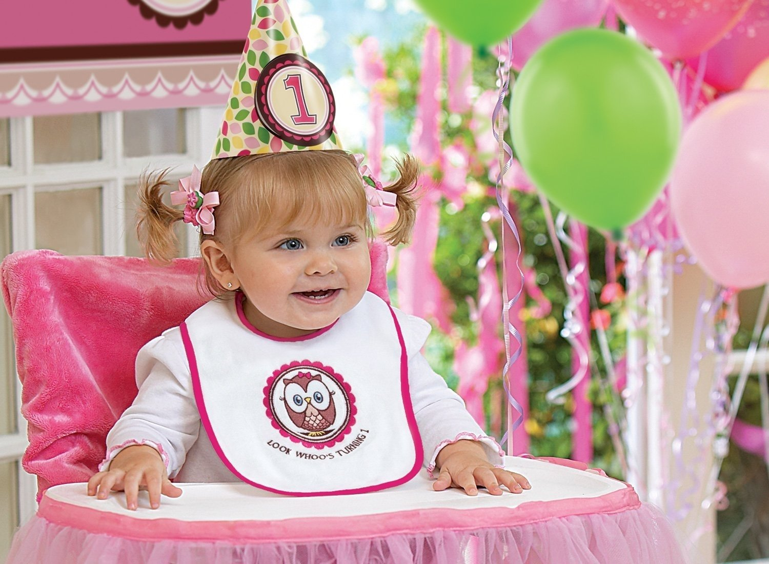 10 Fabulous 1St Birthday Photo Shoot Ideas fun ideas for your baby girls first birthday photo shoot 2020