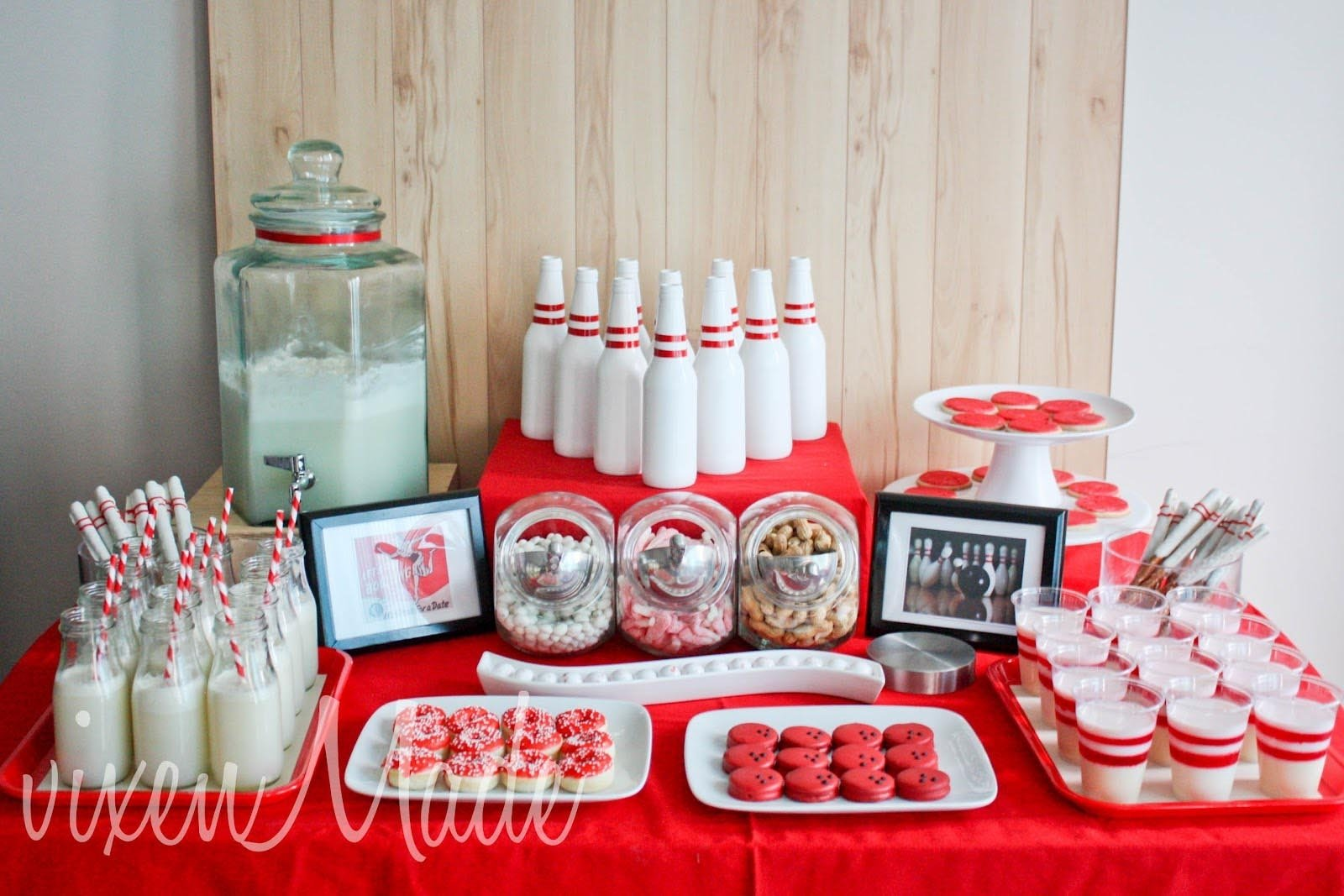 10 Awesome Party Theme Ideas For Adults fun party theme ideas for adults home party ideas 3