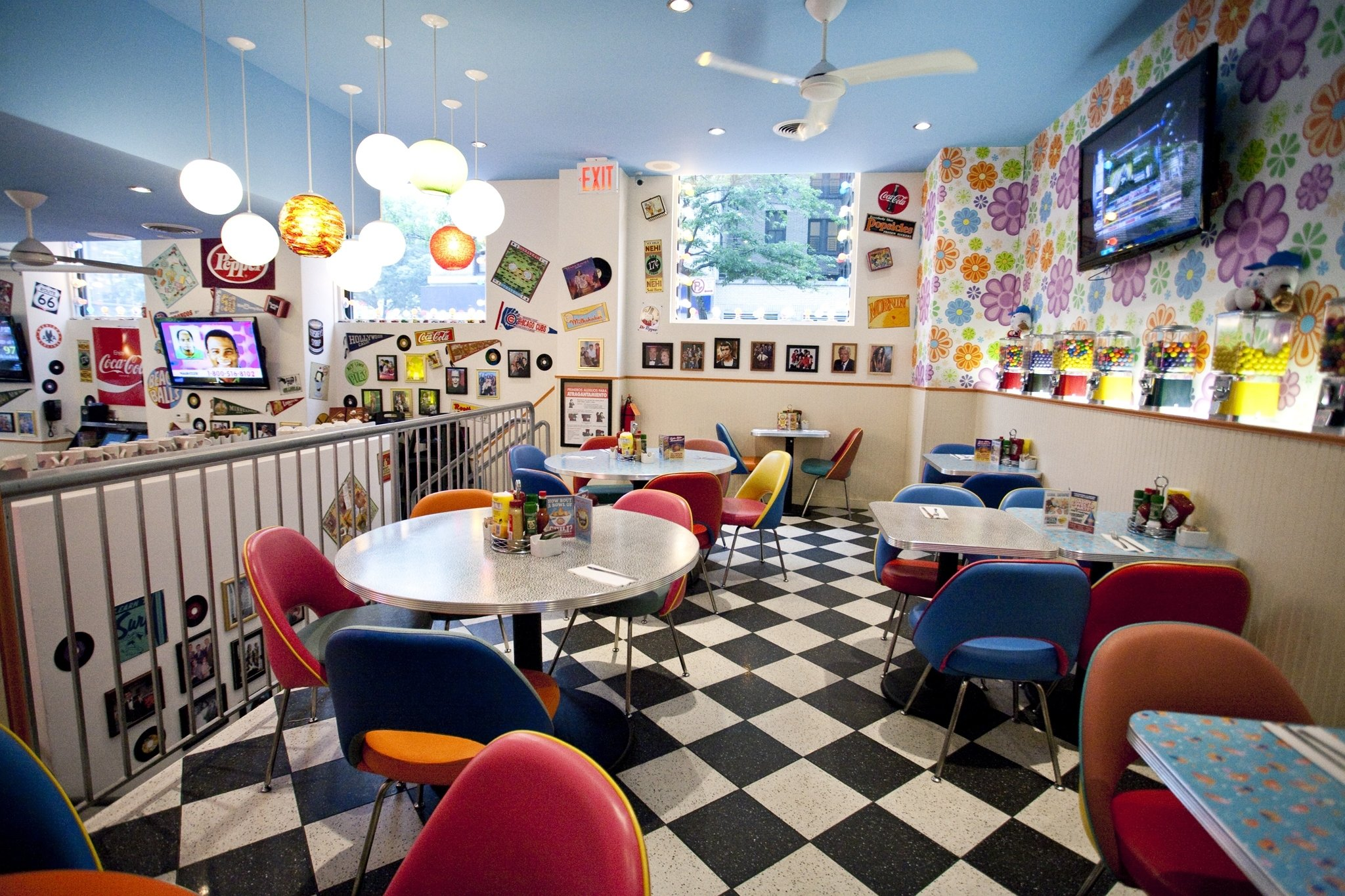 10 Lovable Best Birthday Party Ideas Nyc fun restaurants in nyc for kids and families