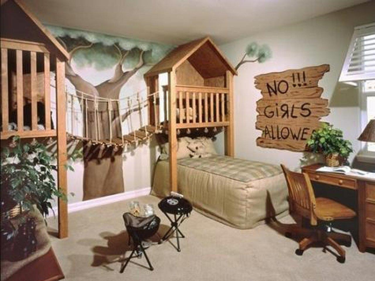 10 Cute Fun In The Bedroom Ideas fun teenage girl bedroom ideas e280a2 bedroom ideas 2020