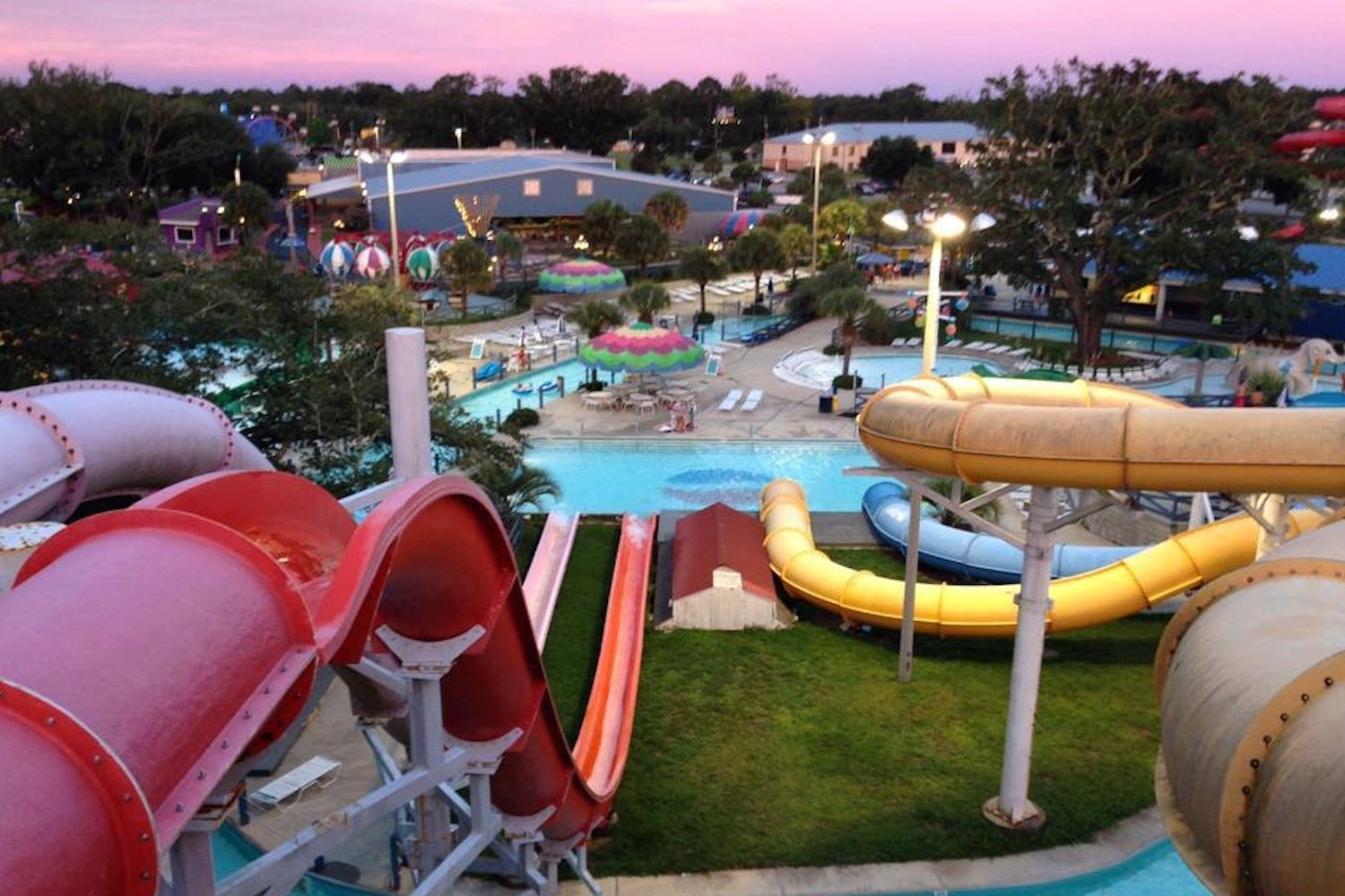 10 Fashionable Family Vacation Ideas In Florida fun things to do with kids in florida on familydaysout 2021