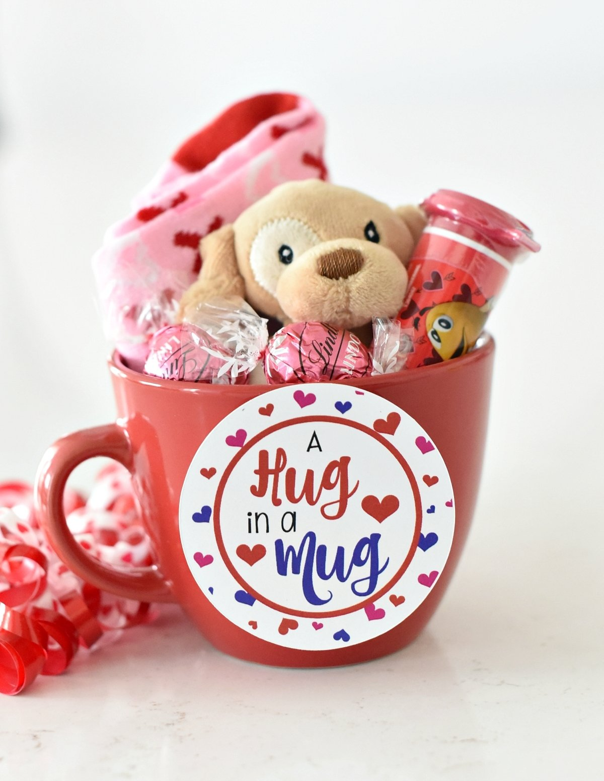 10 Unique Valentines Gift Ideas For Kids fun valentines gift idea for kids fun squared