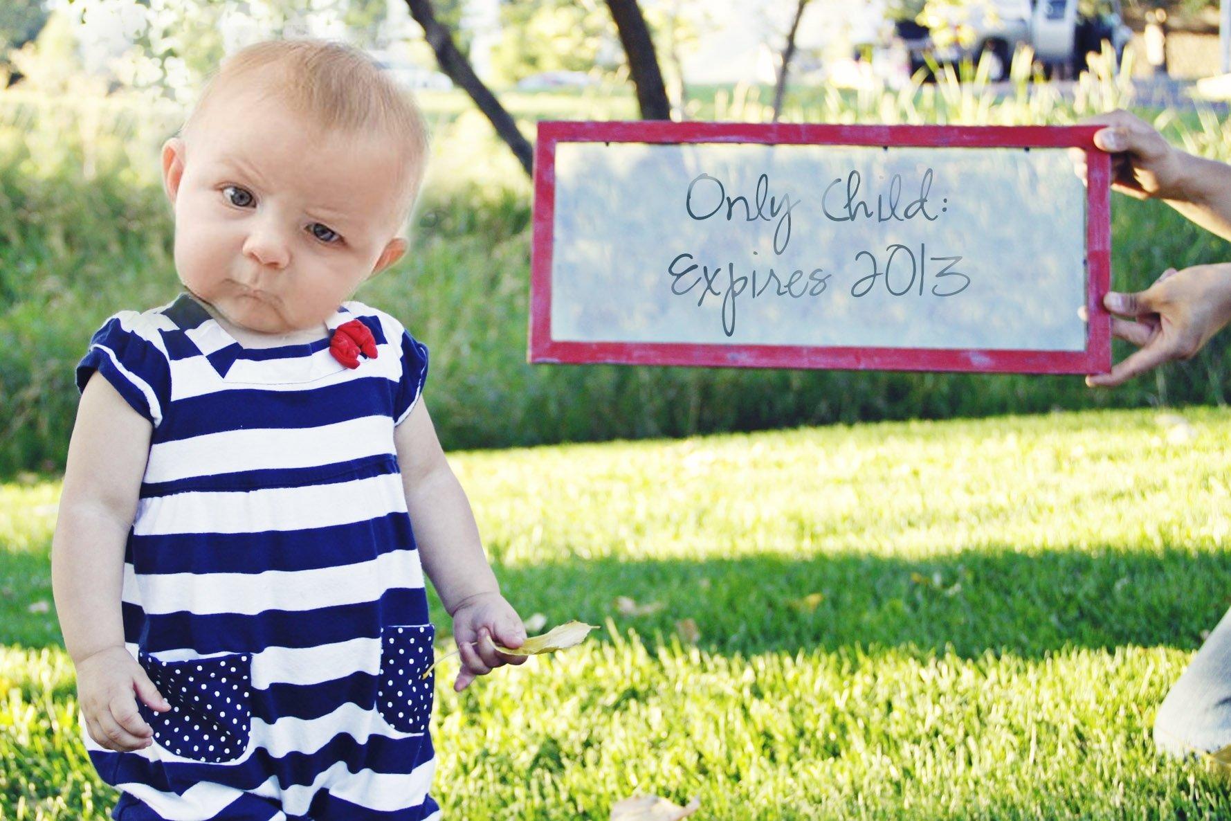 10 Fantastic Creative Ideas To Announce Pregnancy fun ways to announce your pregnancy amber may be 2020