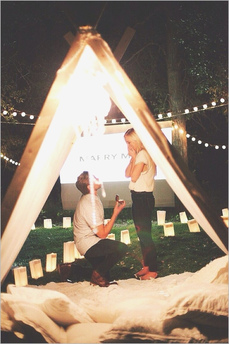 10 Unique Ideas On How To Propose %name