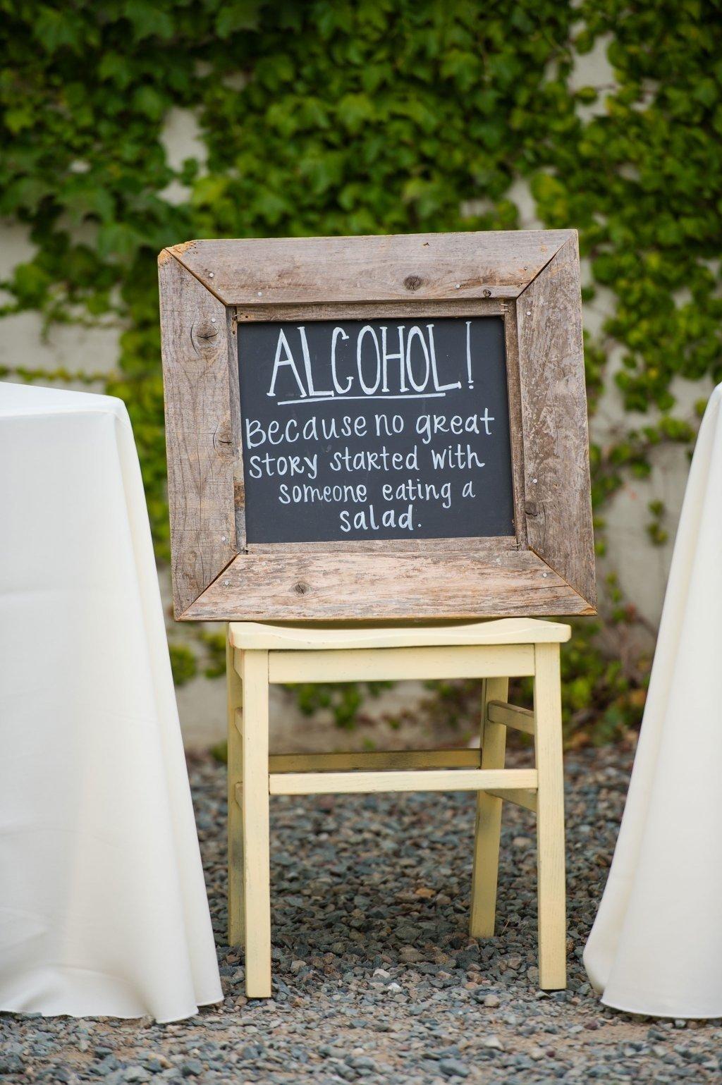 Imgenes De Fun Unique Ideas For A Wedding Reception
