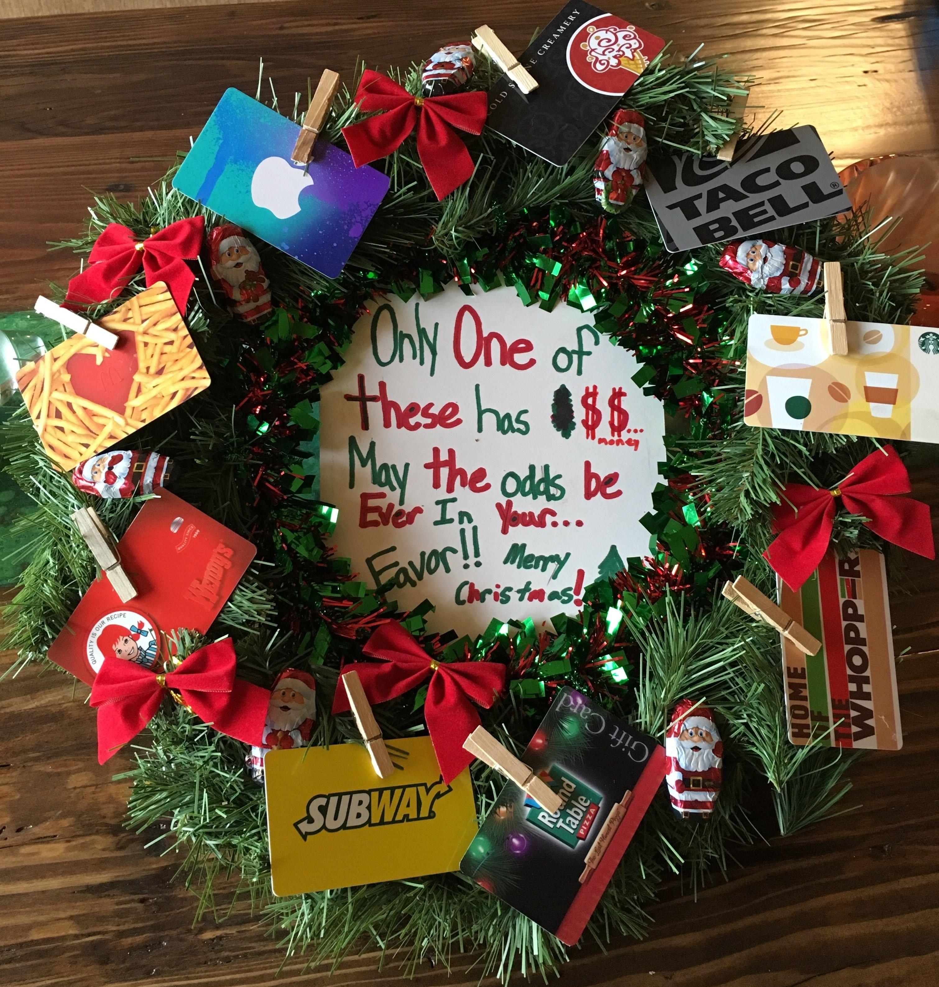 10 Amazing Gag Gift Ideas Christmas Party fun white elephant gift idea white elephant gift pinterest 2020