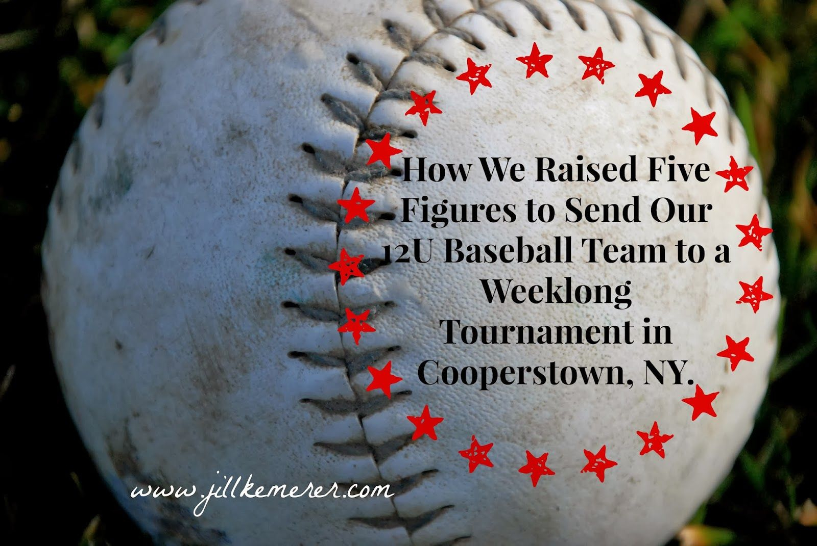10 Beautiful Best Fundraising Ideas For Youth Sports Teams fundraising methods for youth sports teams jill kemerer my blog 3