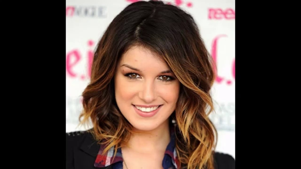 10 Perfect Funky Hair Color Ideas For Brunettes funky hair color ideas for brunettes youtube 1 2021