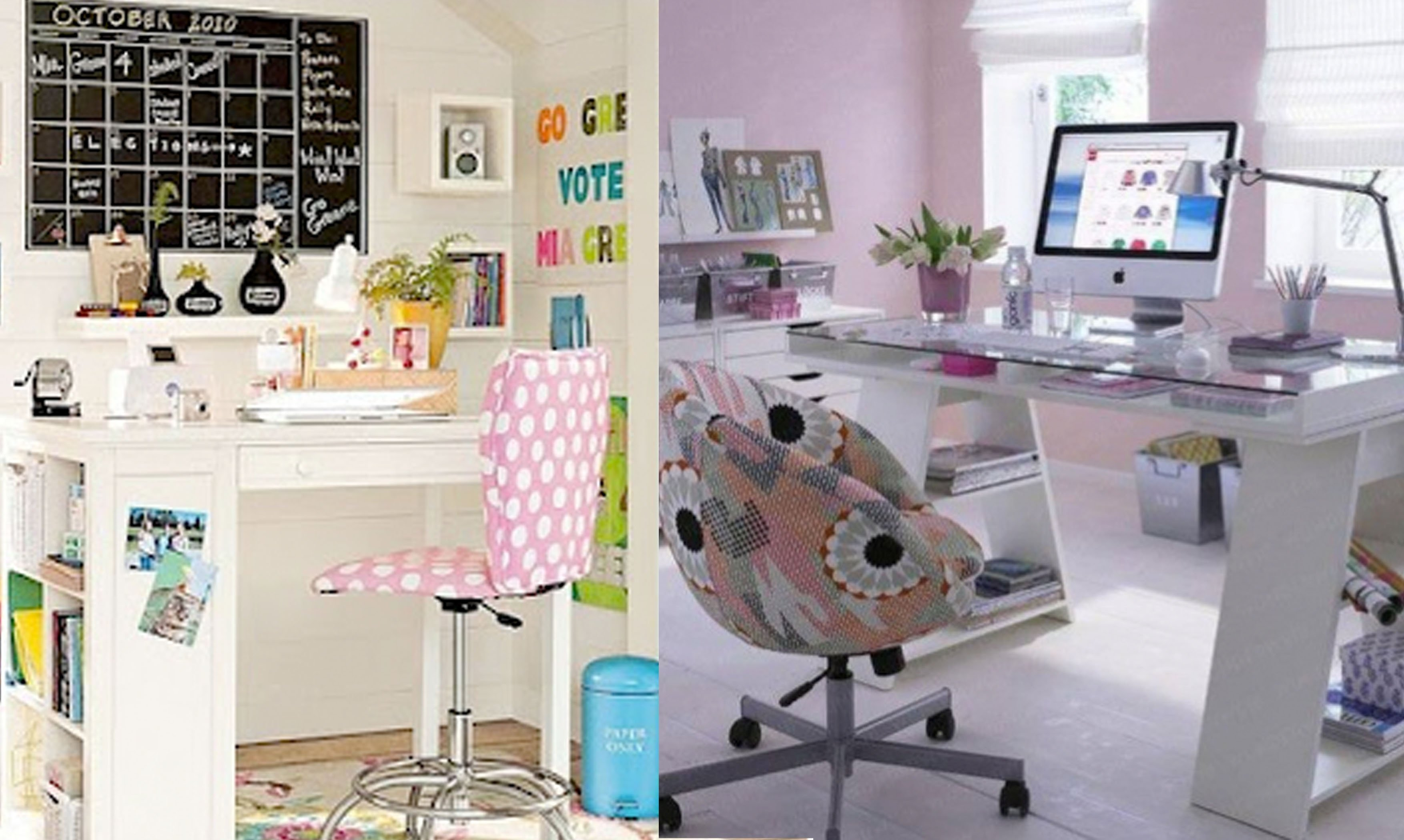 10 Best Ideas For Decorating Your Office At Work funky office design ideas work decorating workspace awesome
