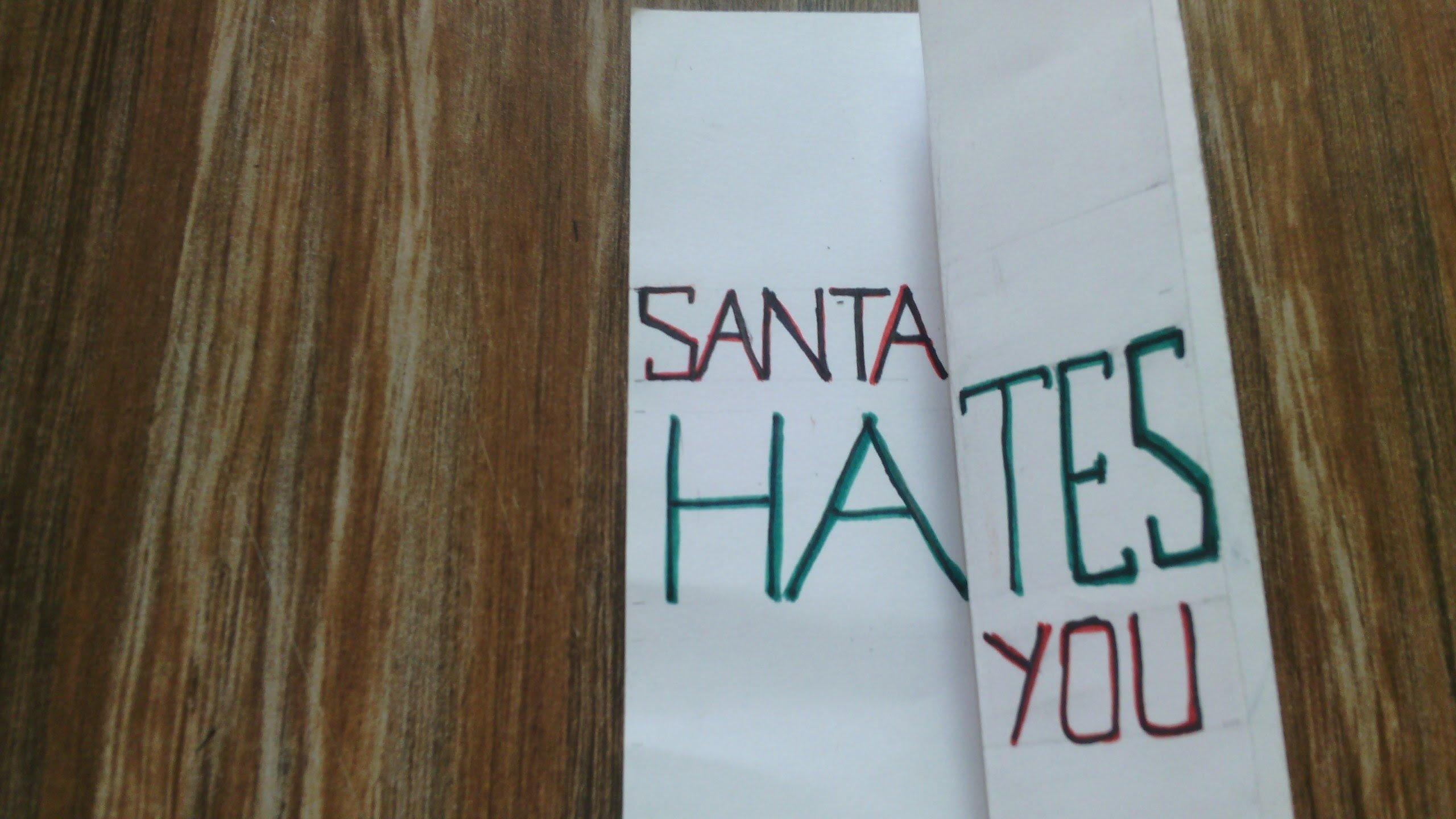 10 Trendy Cute Christmas Card Ideas For Kids funny and cute christmas card ideas youtube 2021