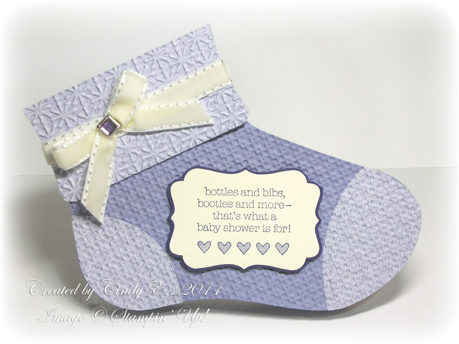 10 Fashionable Ideas For Baby Shower Invitations funny baby shower invitations 22 background wallpaper funnypicture 2021