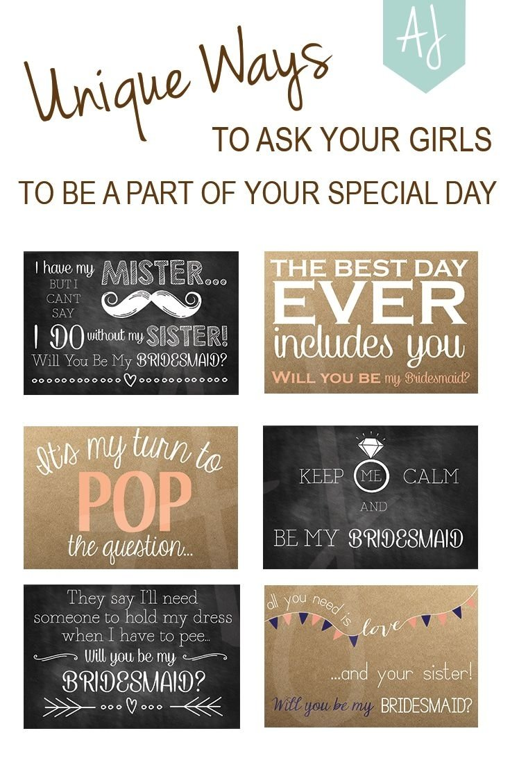 funny bridesmaid card - will you be my bridesmaid cards maid of