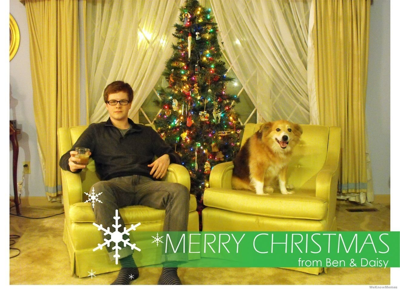 10 Attractive Christmas Card Ideas With Dogs funny christmas card ideas dogs cards ben daisy dma homes 42549 2021
