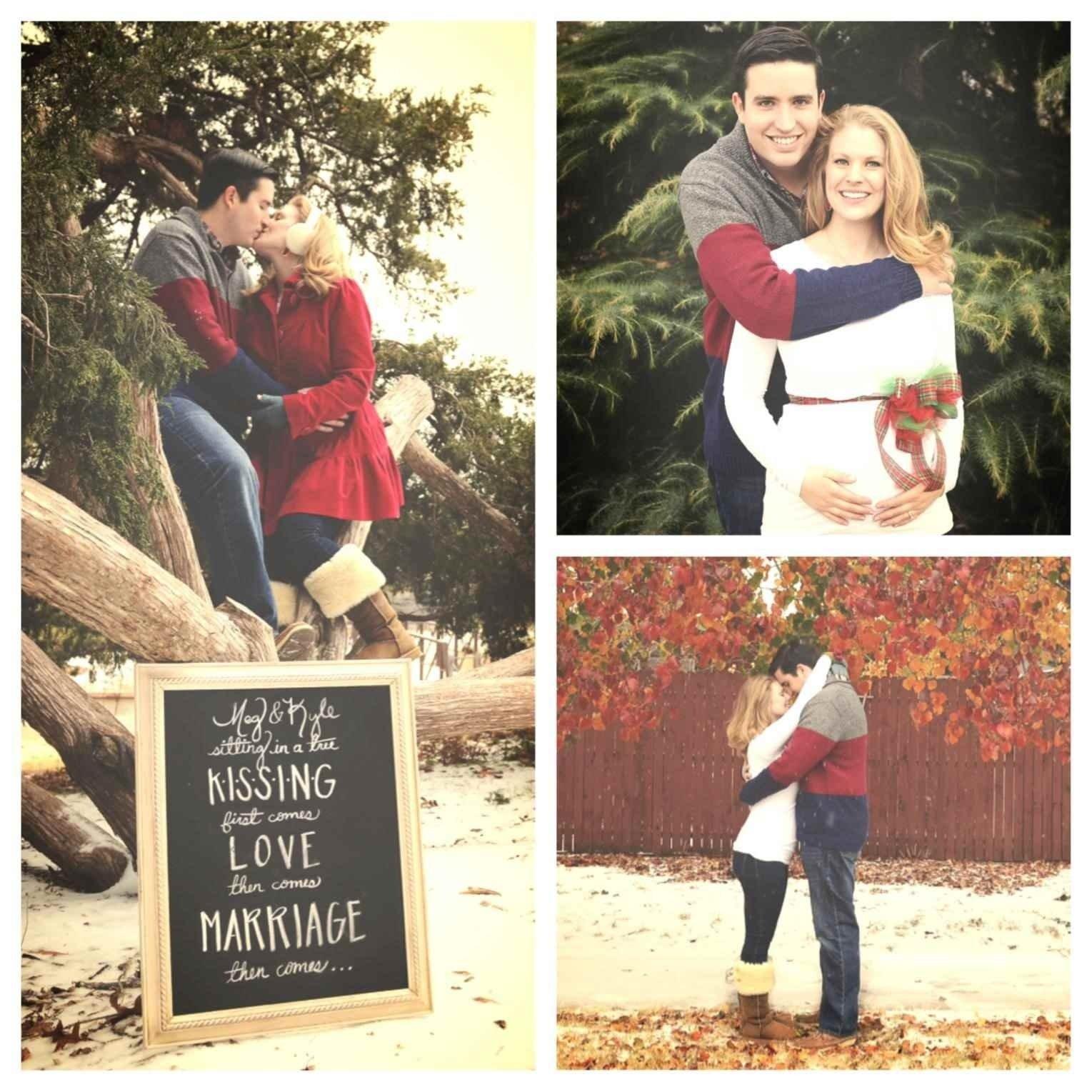 10 Elegant Funny Couple Christmas Card Ideas funny christmas card photo ideas for couples merry christmas 1