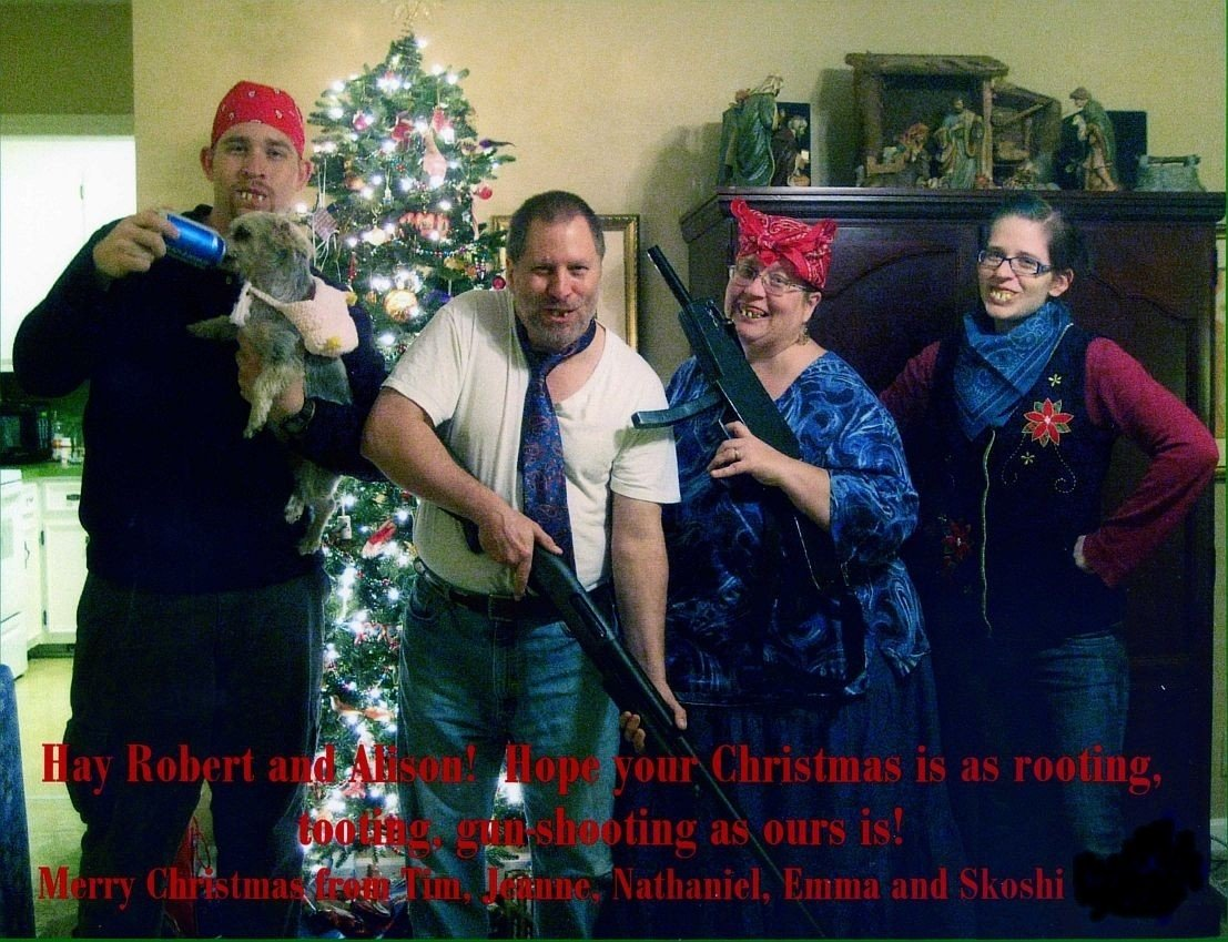 10 Lovable Funny Christmas Card Photo Ideas For Couples funny christmas card photo ideas for couples merry christmas and 3 2020