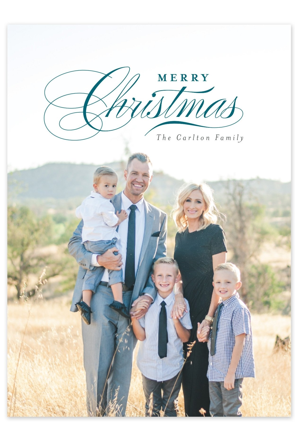 10 Stylish Christmas Card Photo Poses Ideas funny christmas card photo ideas merry christmas and happy new 2 2020
