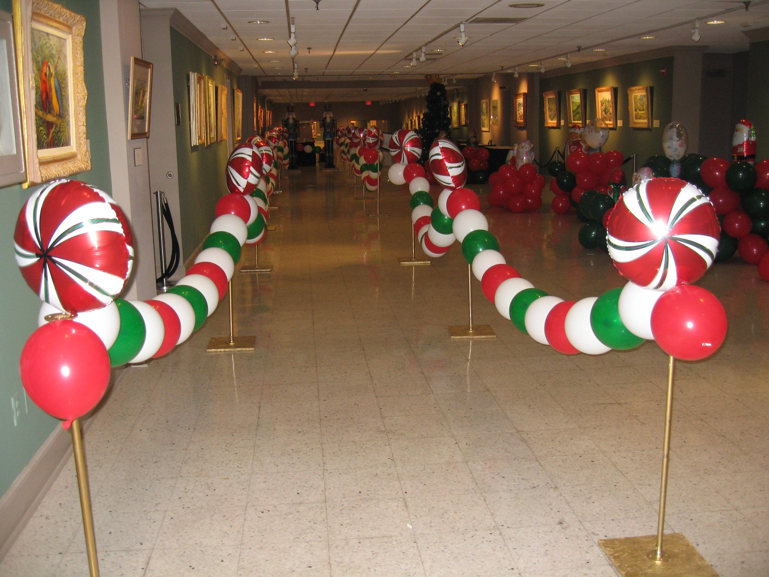 10 Perfect Ideas For Corporate Christmas Parties funny christmas party theme ideas decorations 17 best ideas about 3
