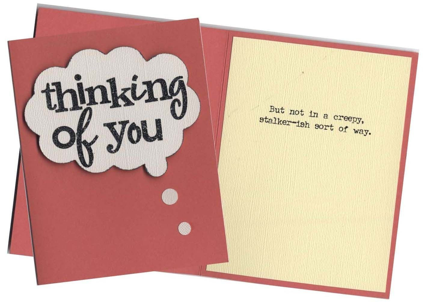 funny diy card | card ideas | pinterest | cards, making cards and