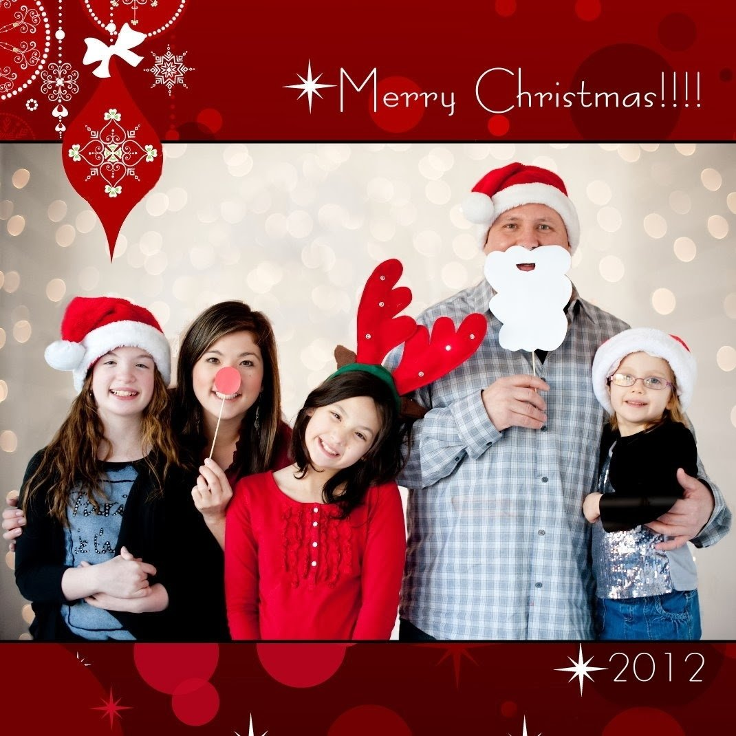 10 Amazing Funny Family Christmas Photo Ideas funny family christmas card secret agent family photo christmas 8