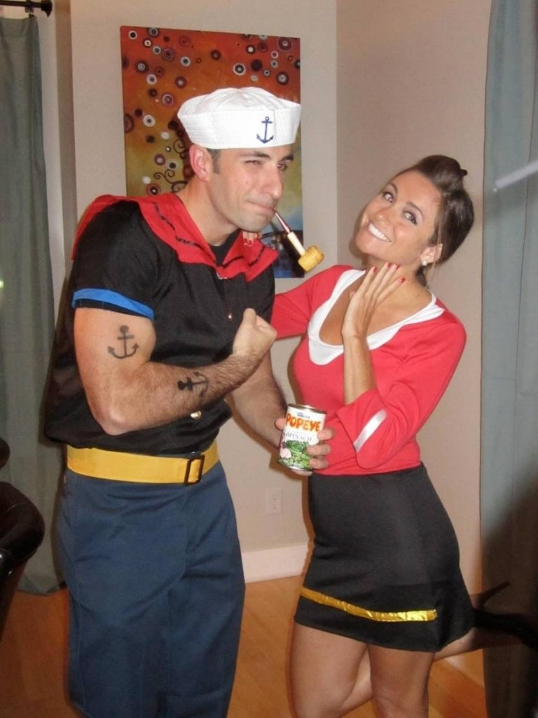 10 awesome funny couple halloween costume ideas funny halloween couple costume ideas 50 creative halloween costume
