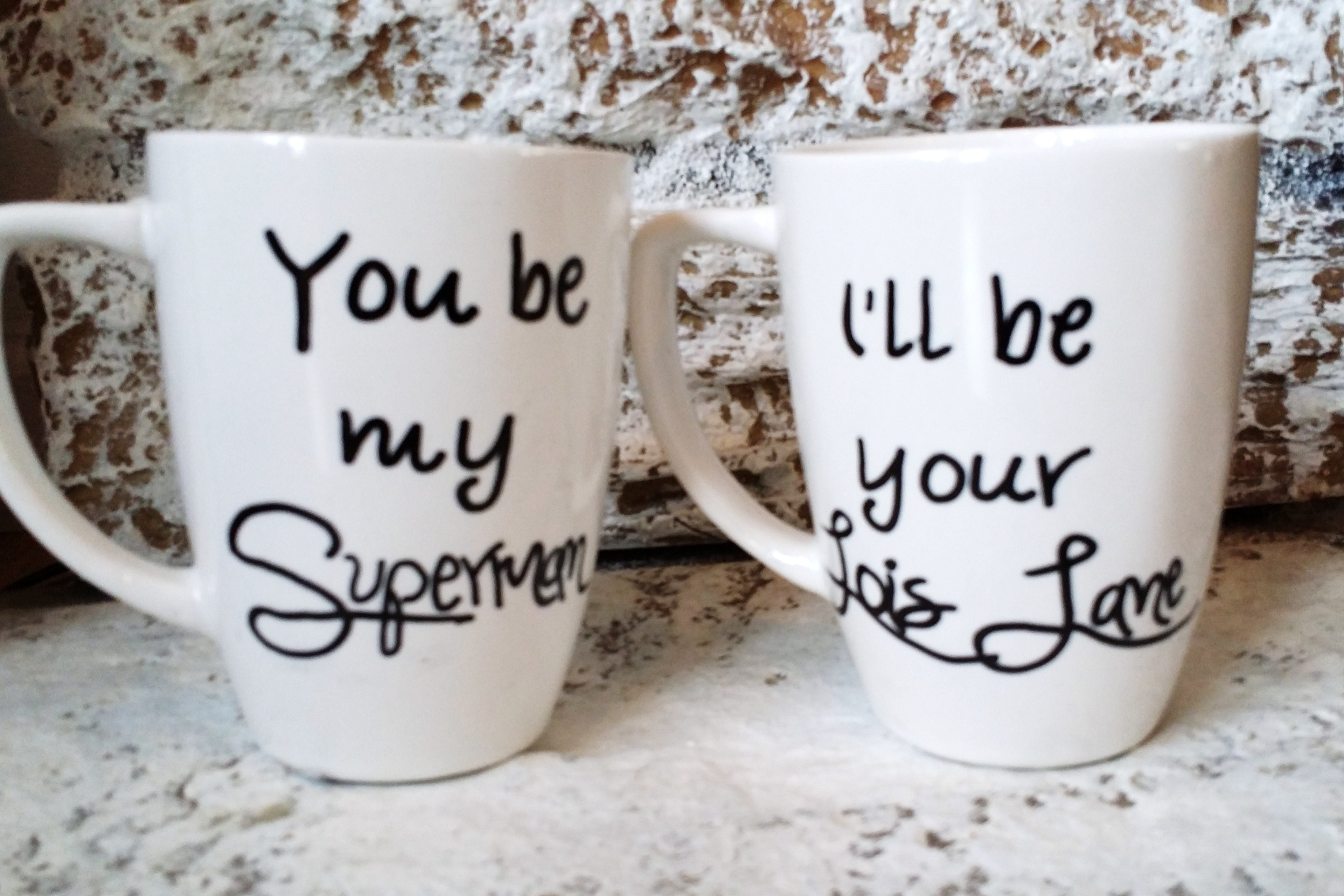 10 Cute His And Hers Gift Ideas %name