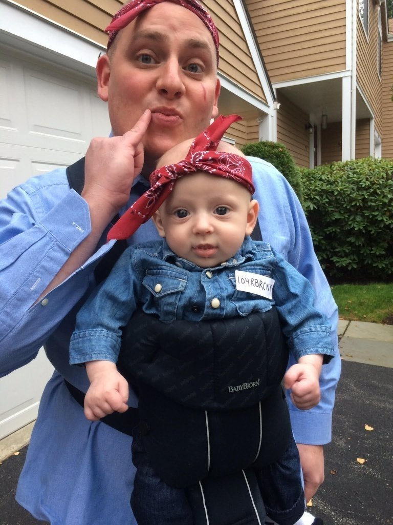 10 Fabulous Funny Halloween Costume Ideas For Kids funny kids halloween costumes popsugar moms 2020