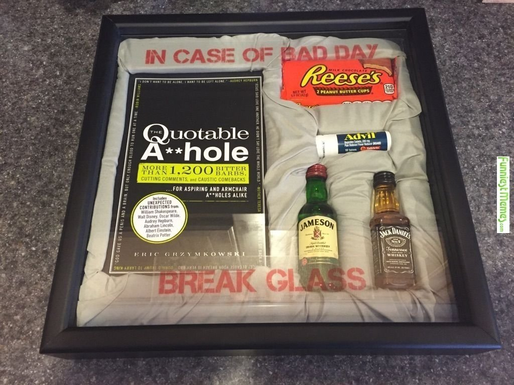 10 Nice White Elephant Funny Gift Ideas funny meme the white elephant gift i made for work check more 2 2020