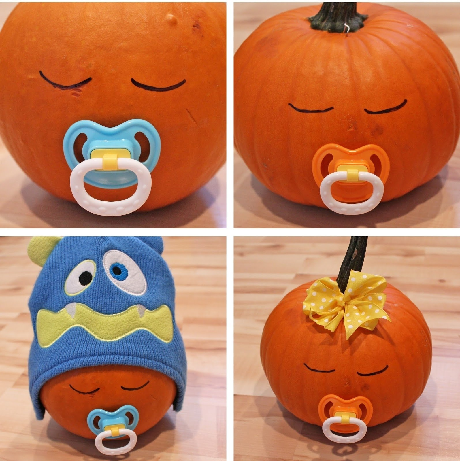 10 Elegant Pumpkin Painting Ideas For Kids funny pumpkin painted design ideas crafts and arts ideas 2020
