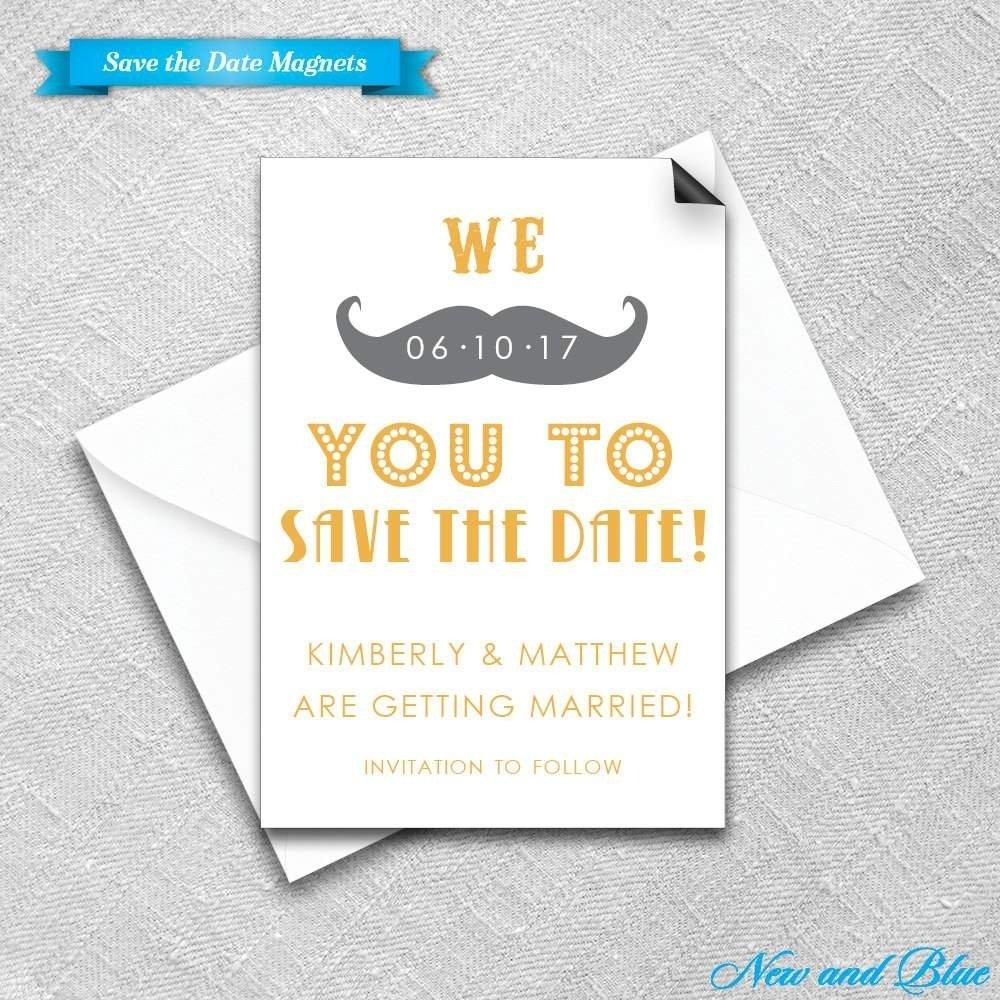 10 Pretty Fun Wedding Invitation Wording Ideas funny wedding invitation wording iloveprojection 2020