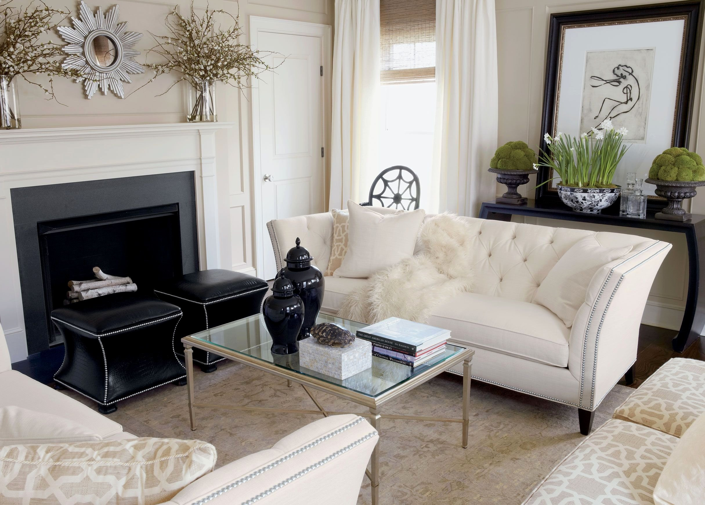 10 Lovable Leather Sofa Living Room Ideas furniture cream leather sofa living room ideas exquisite on 2021