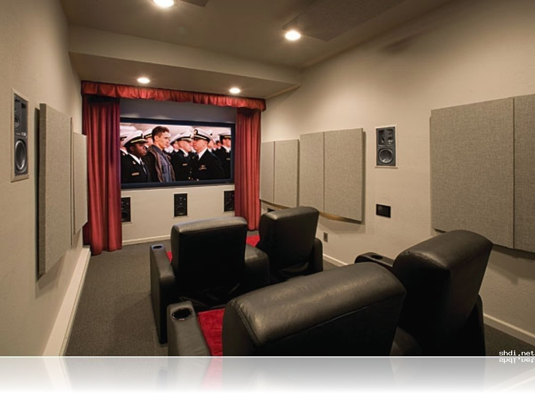 10 Most Popular Home Theater Ideas For Small Rooms furniture design small home theater room resultsmdceuticals awesome 2020