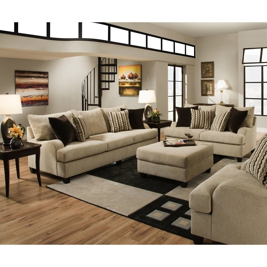 10 Great Family Room Furniture Layout Ideas furniture family room sofa layout lovely on furniture with living