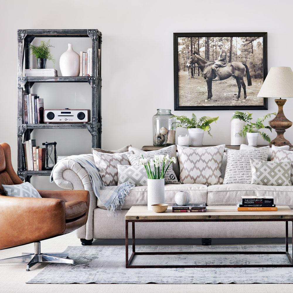 10 Unique Living Room Ideas With Gray Walls furniture for gray walls grey living room ideas 17 that are 2020