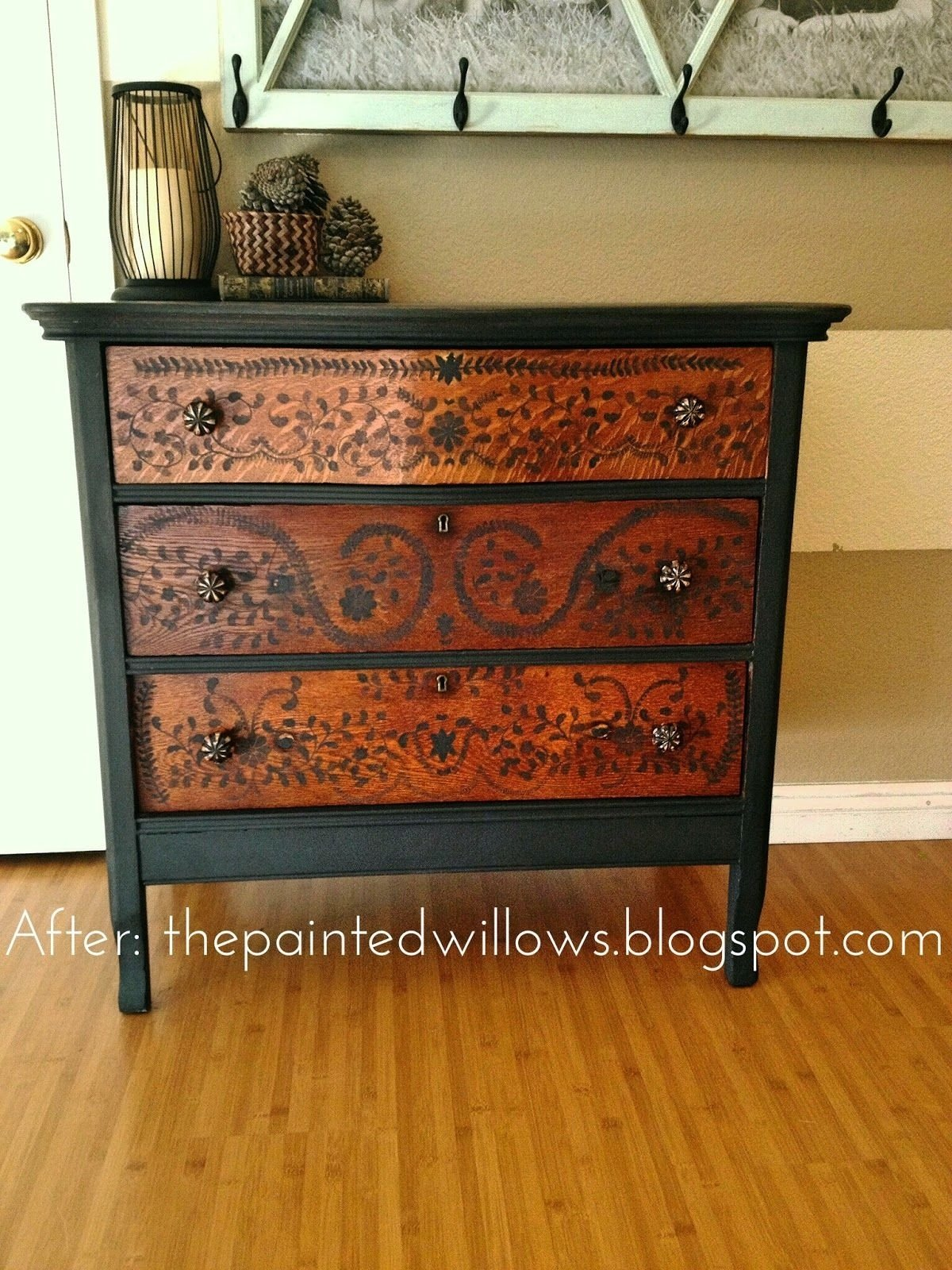 10 Famous Ideas For Painting A Dresser furniture gallery tons of before and after diy furniture redo ideas 1 2020