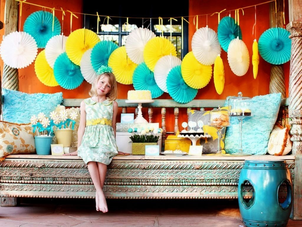10 Awesome Party Theme Ideas For Adults furniture ideas cool party themes for 13 year olds home party 1