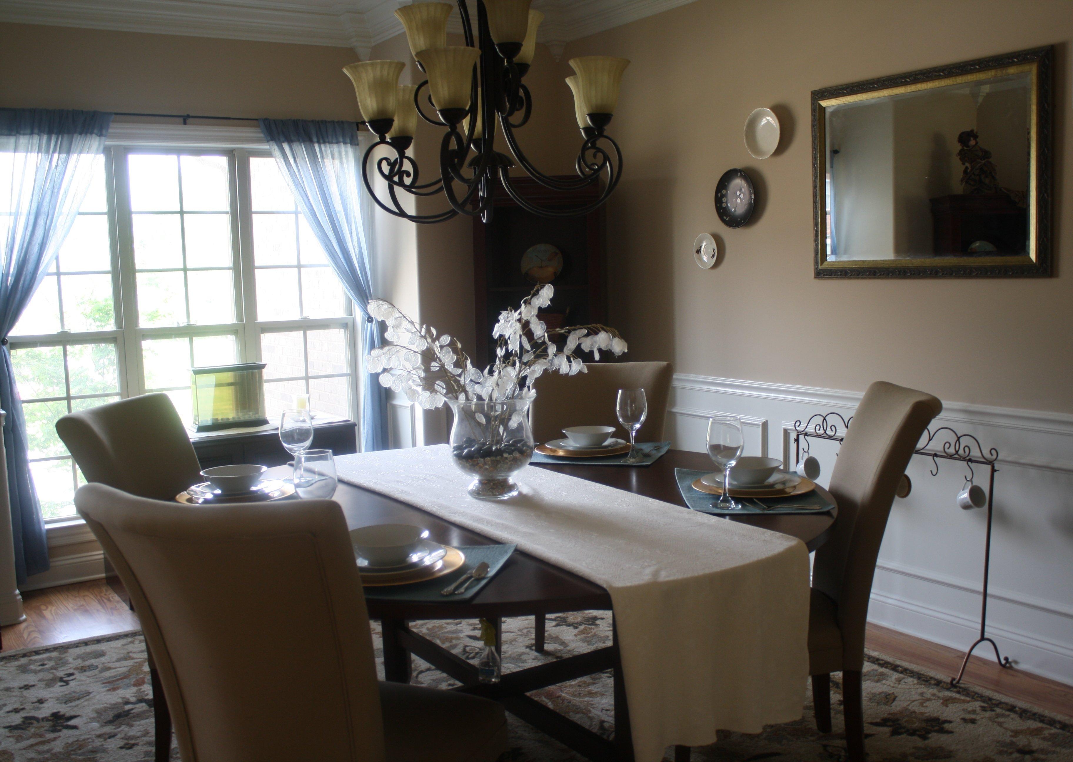 10 Cute Small Formal Living Room Ideas furniture living room dining decorating ideas formal pictures ashley 2021
