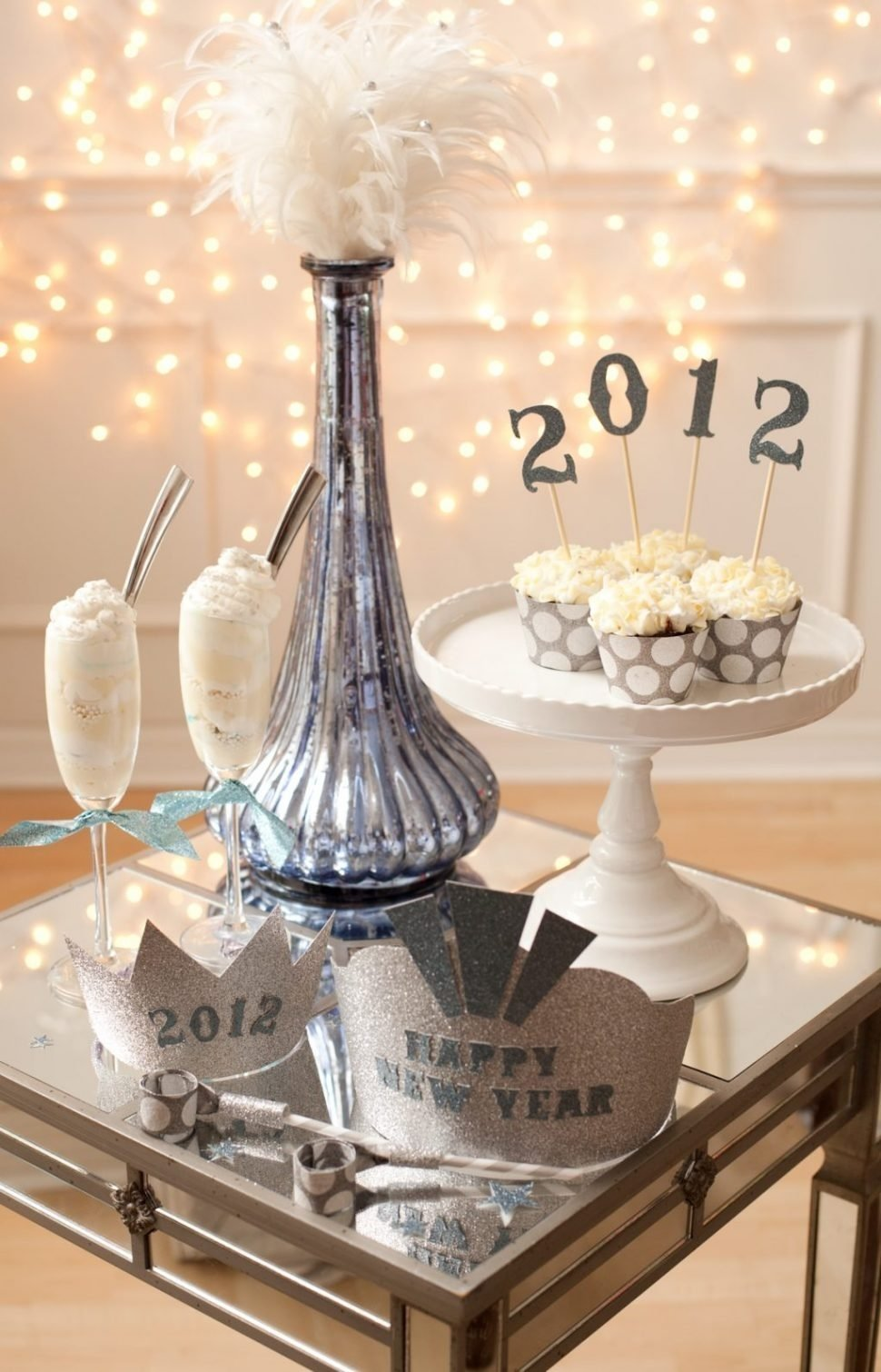 10 Unique Unique New Years Eve Ideas furniture new years eve table decorations dinner ideas images 2020