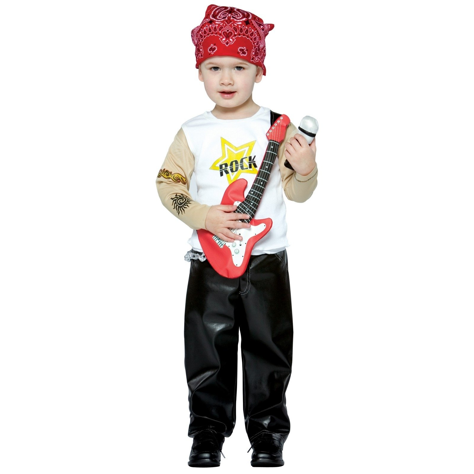 10 Pretty Rock Star Halloween Costume Ideas future rock star musical halloween costumes pinterest  sc 1 st  Unique Ideas 2018 & 10 Pretty Rock Star Halloween Costume Ideas